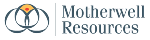 Motherwell Resources